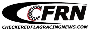 Checkered Flag Racing News